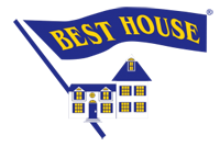 Best House Guanarteme
